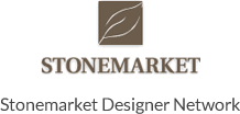 StonemarketDesigner Network